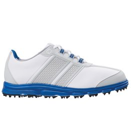 Footjoy Footjoy Junior Superlite