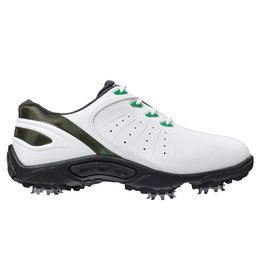 Footjoy Footjoy Junior