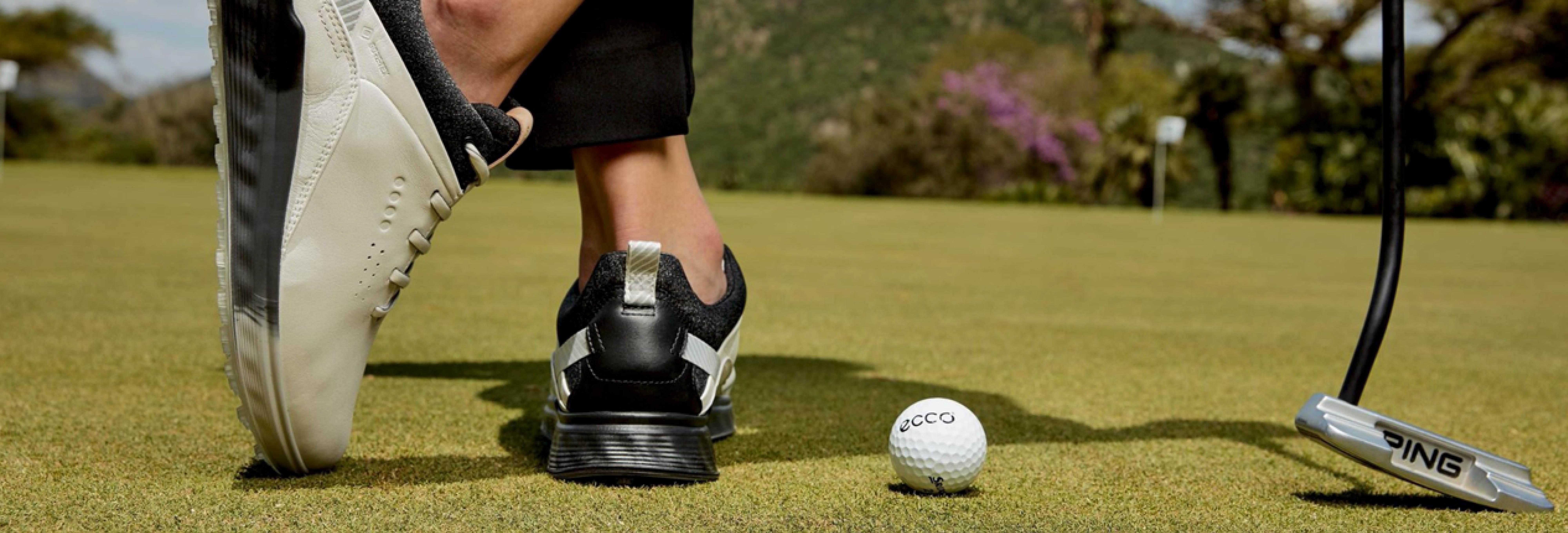 Golfsucces