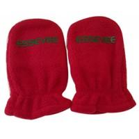 Topfanz Kids gloves