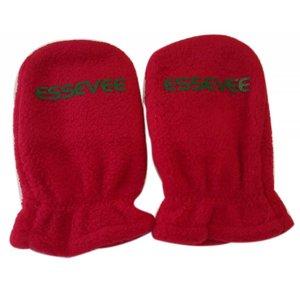 Handschoenen kids