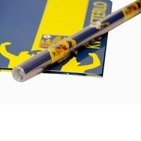 Topfanz Wrapping paper