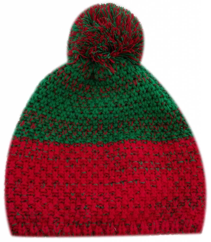 Topfanz Bonnet fashion