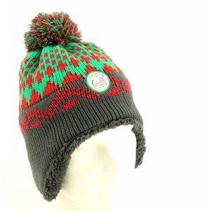 Bonnet hiver
