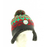 Topfanz Bonnet hiver