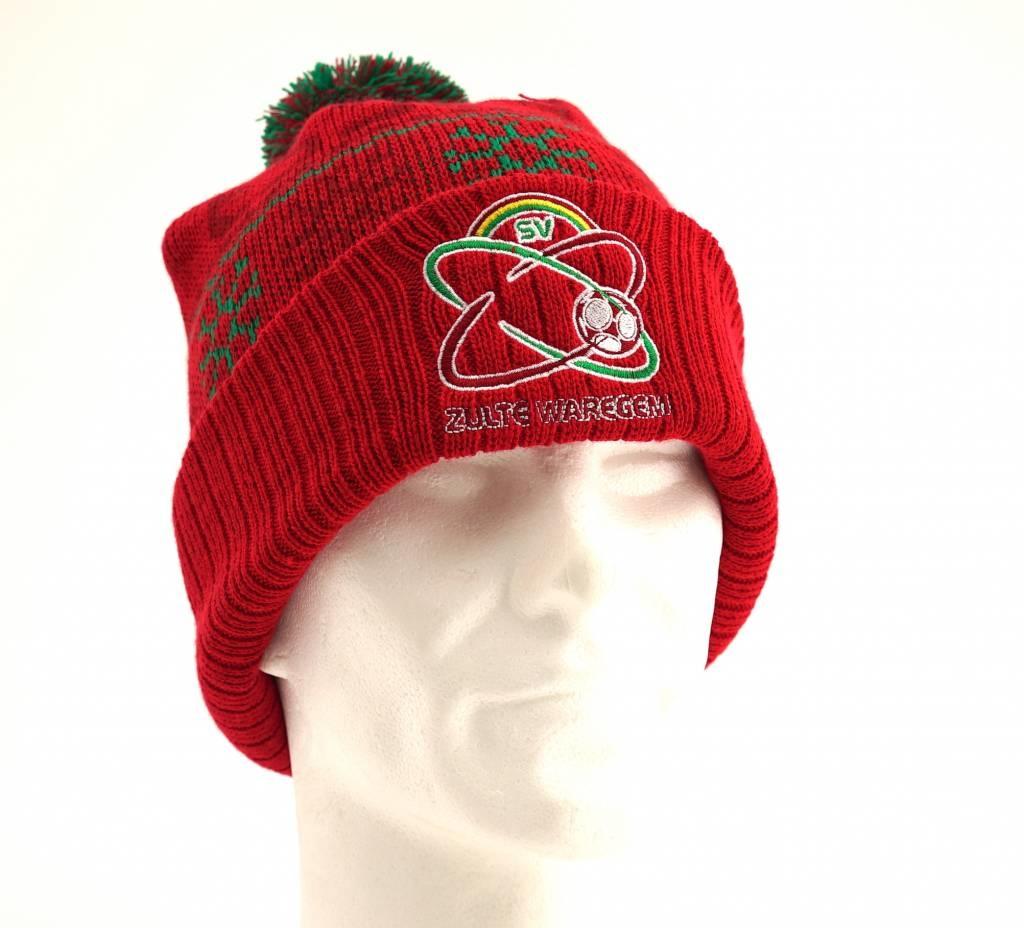 Topfanz Kids winter hat