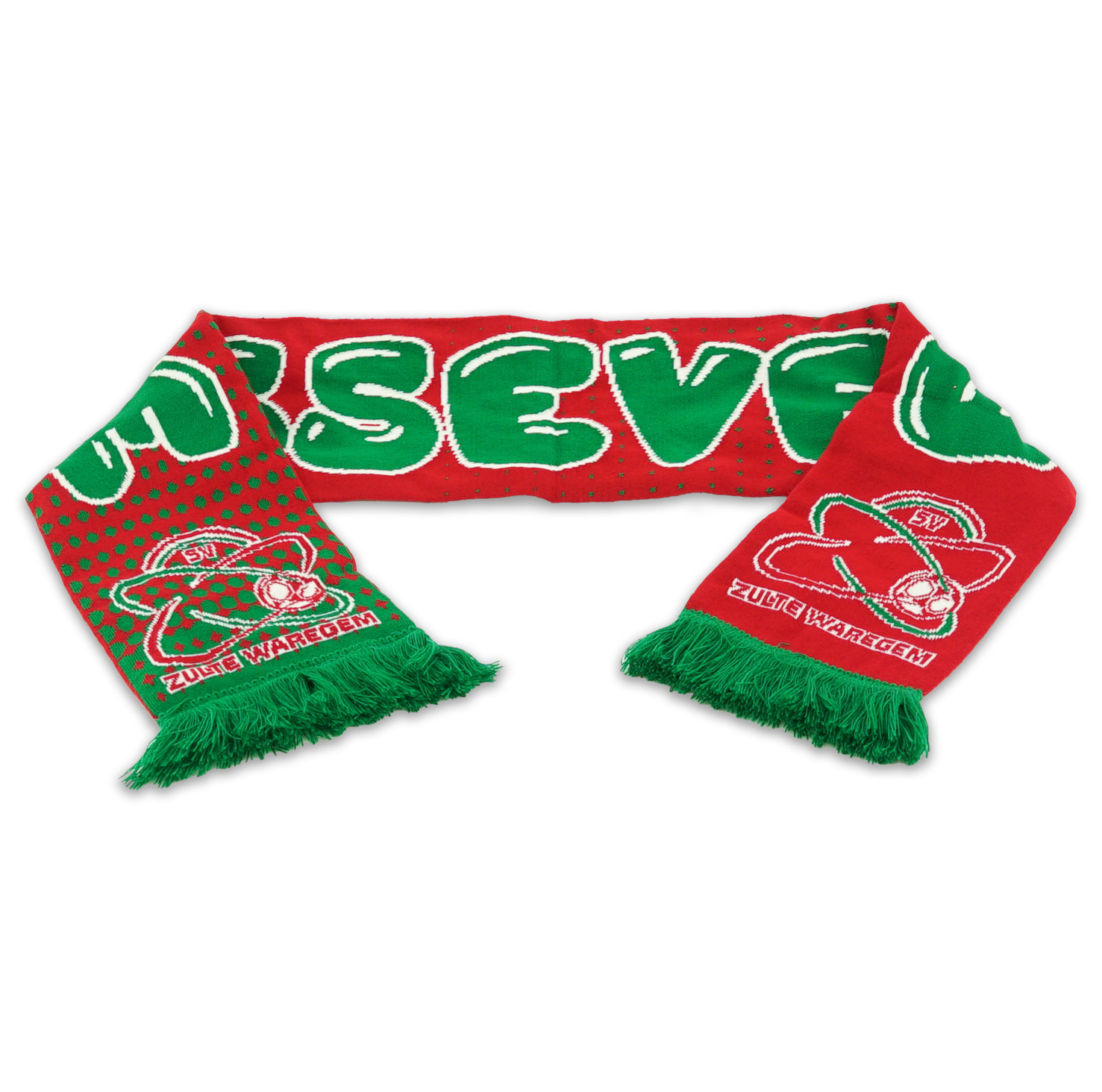 Topfanz Kids scarf