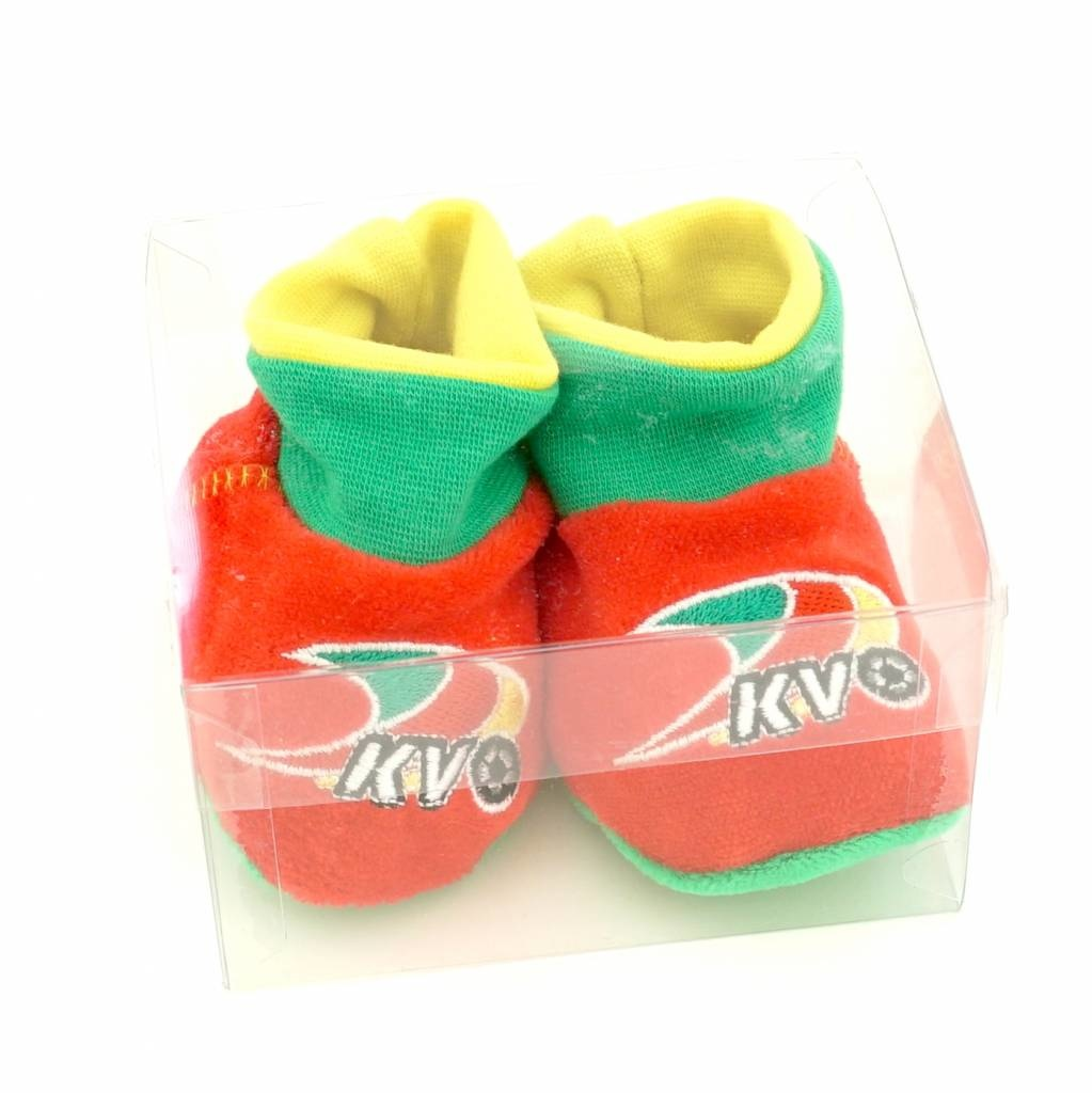 Topfanz Baby shoes