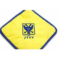 Topfanz Poth holder & Ovenmint - STVV