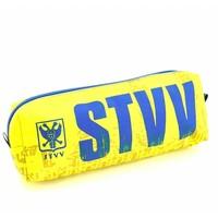 Topfanz Pennenzak Skyline - STVV