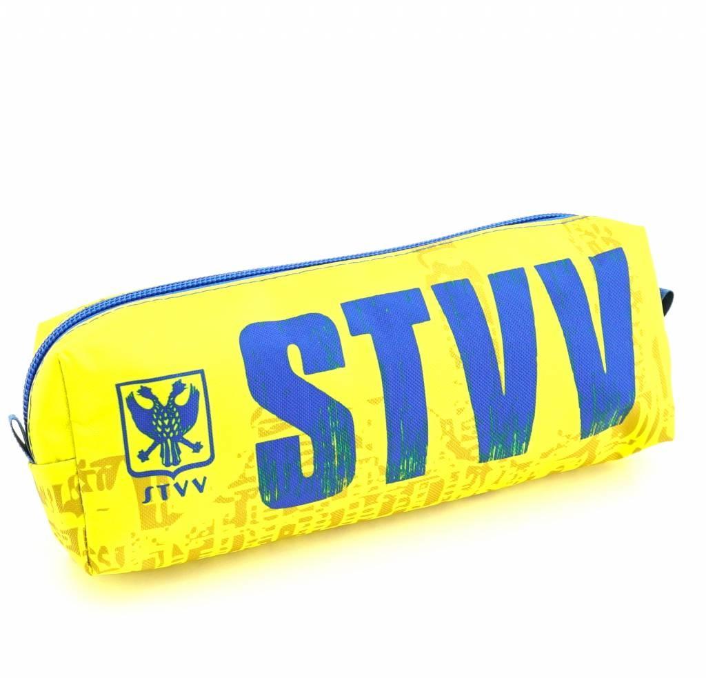 Topfanz Pencilcase Skyline - STVV