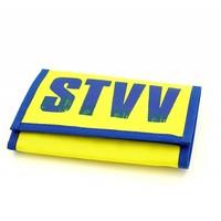 Topfanz Wallet Skyline - STVV