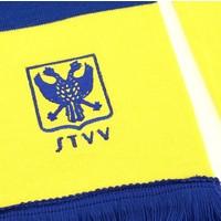 Topfanz Sjaal Blokken - STVV