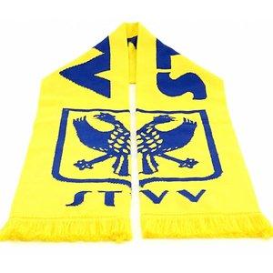 Sjaal logo STVV