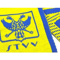Topfanz Scarf Vooruit STVV