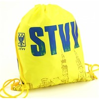 Topfanz Zwemzak Skyline - STVV