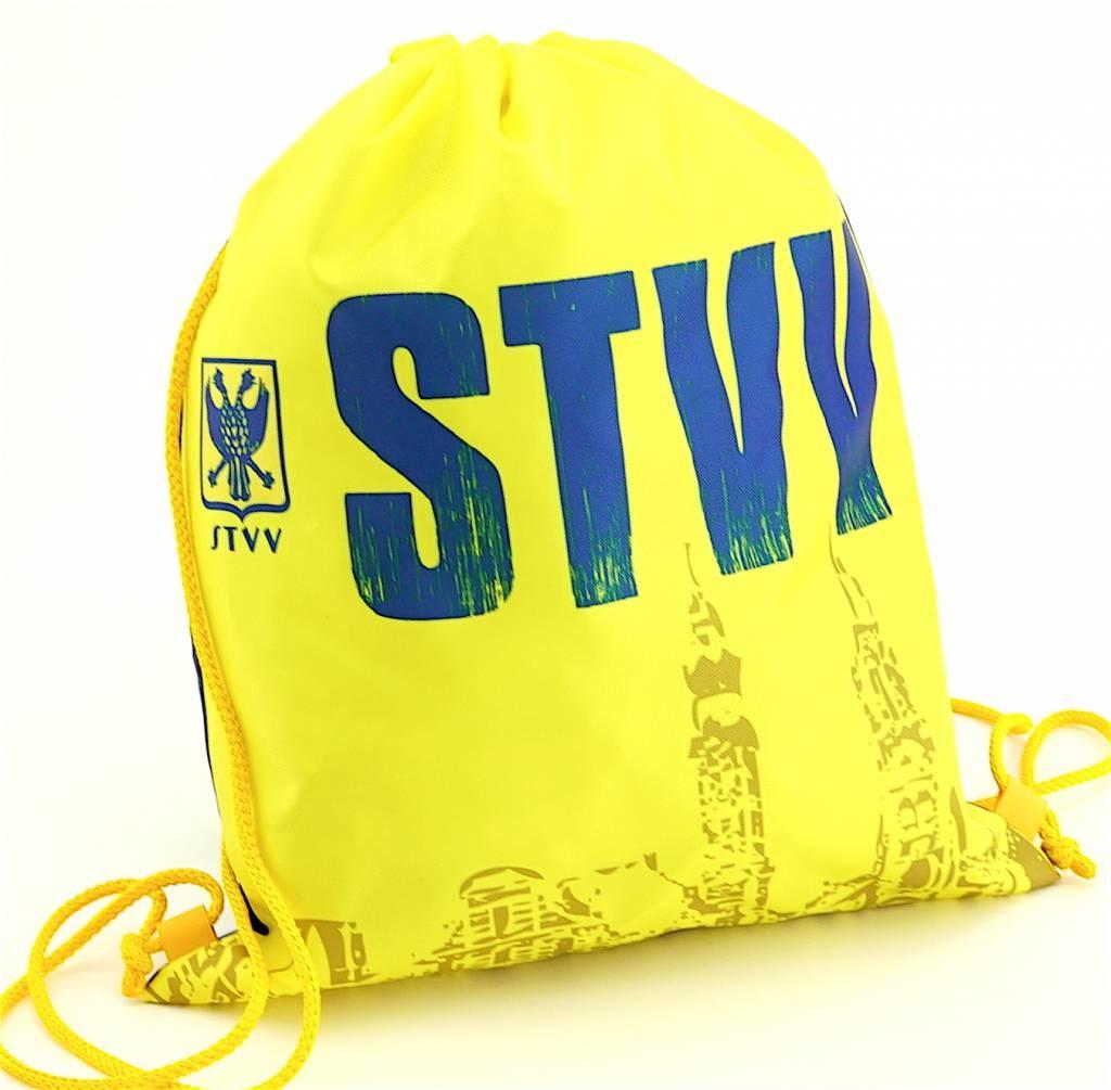Topfanz Swimming bag Skyline - STVV
