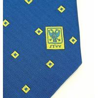 Topfanz Cravate - STVV