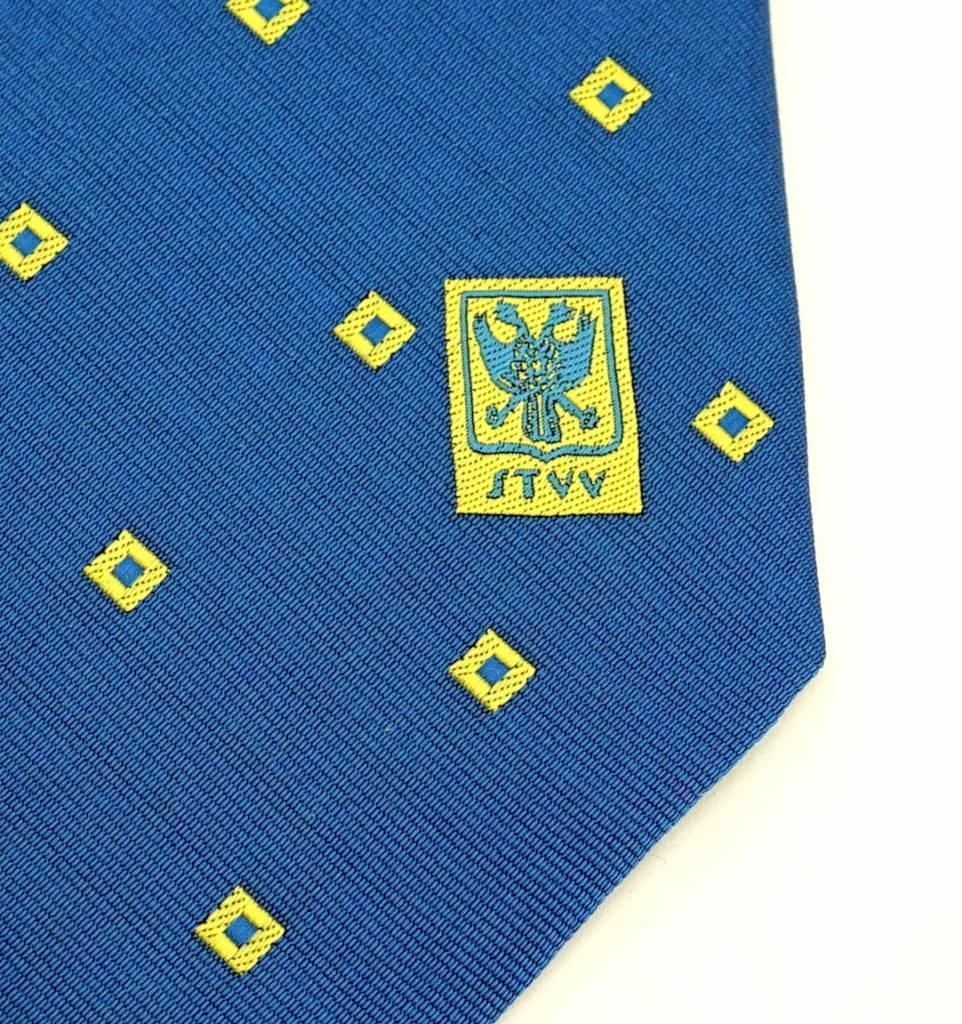 Topfanz Tie - STVV
