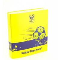 Topfanz Ringmap Bal - STVV