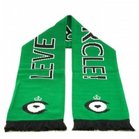 Topfanz Sjaal Leve Cercle - Cercle Brugge