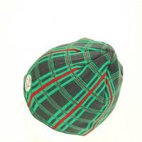 Topfanz Hat plaid - Zulte Waregem