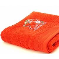 Topfanz Handdoek L - Zulte Waregem