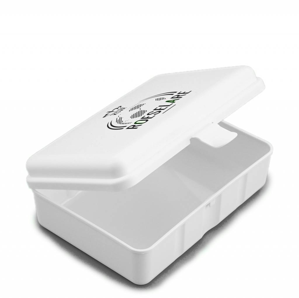Topfanz Lunch box - KSV Roeselare