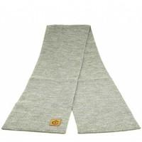 Topfanz Business sjaal - Cercle Brugge