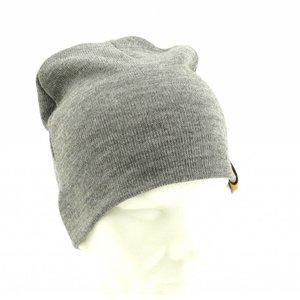 Business bonnet