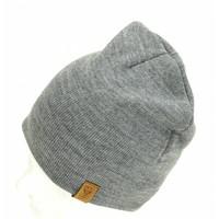 Topfanz Business bonnet - STVV