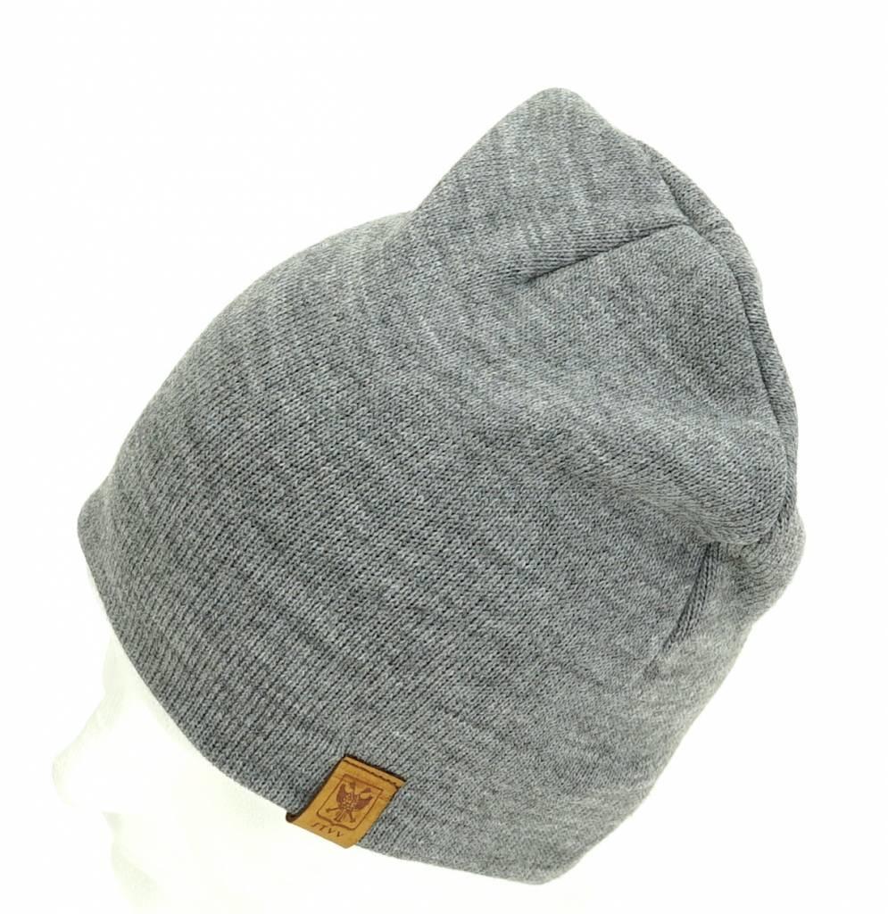 Topfanz Business hat - STVV