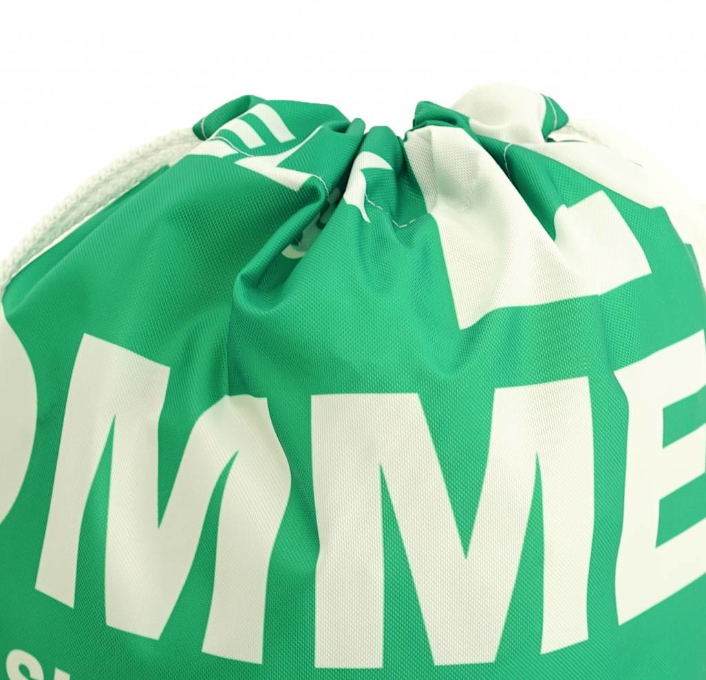 Topfanz Swimming bag - Lommel SK