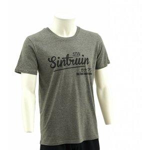 T-shirt Sintruin