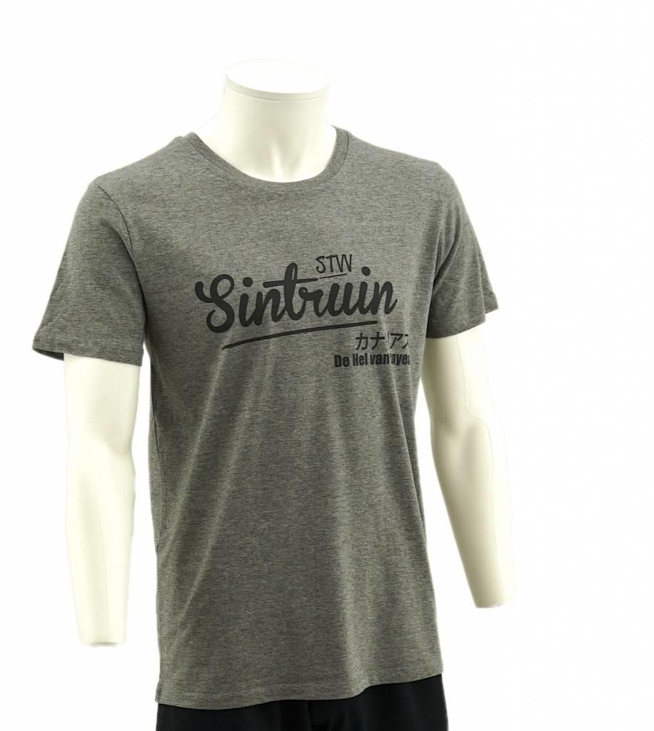 Topfanz T-shirt Sintruin