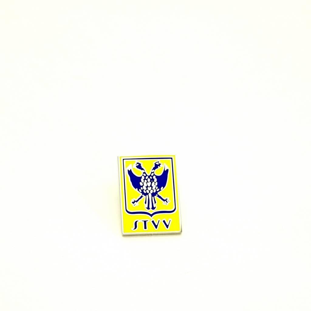Topfanz Pin - STVV