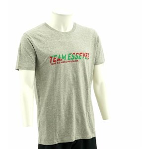 T-shirt Team Essevee