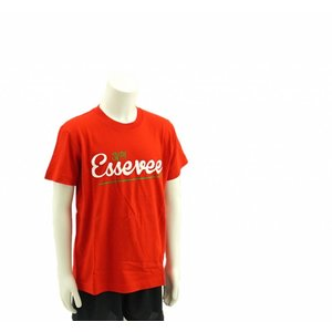 T-shirt Essevee - Kids
