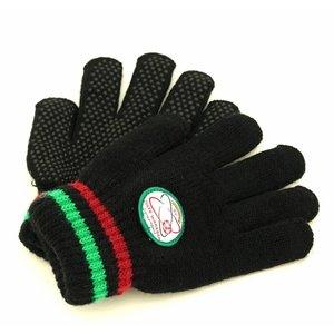 Handschoenen M