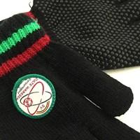 Topfanz Gloves M - Zulte Waregem