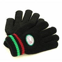 Topfanz Gloves L - Zulte Waregem