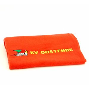Fleece KVO