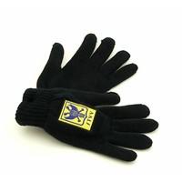 Topfanz Glove black - SR - STVV