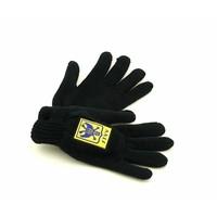 Topfanz Handschoenen zwart - M - STVV