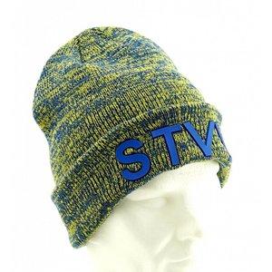 Bonnet STVV 17/18