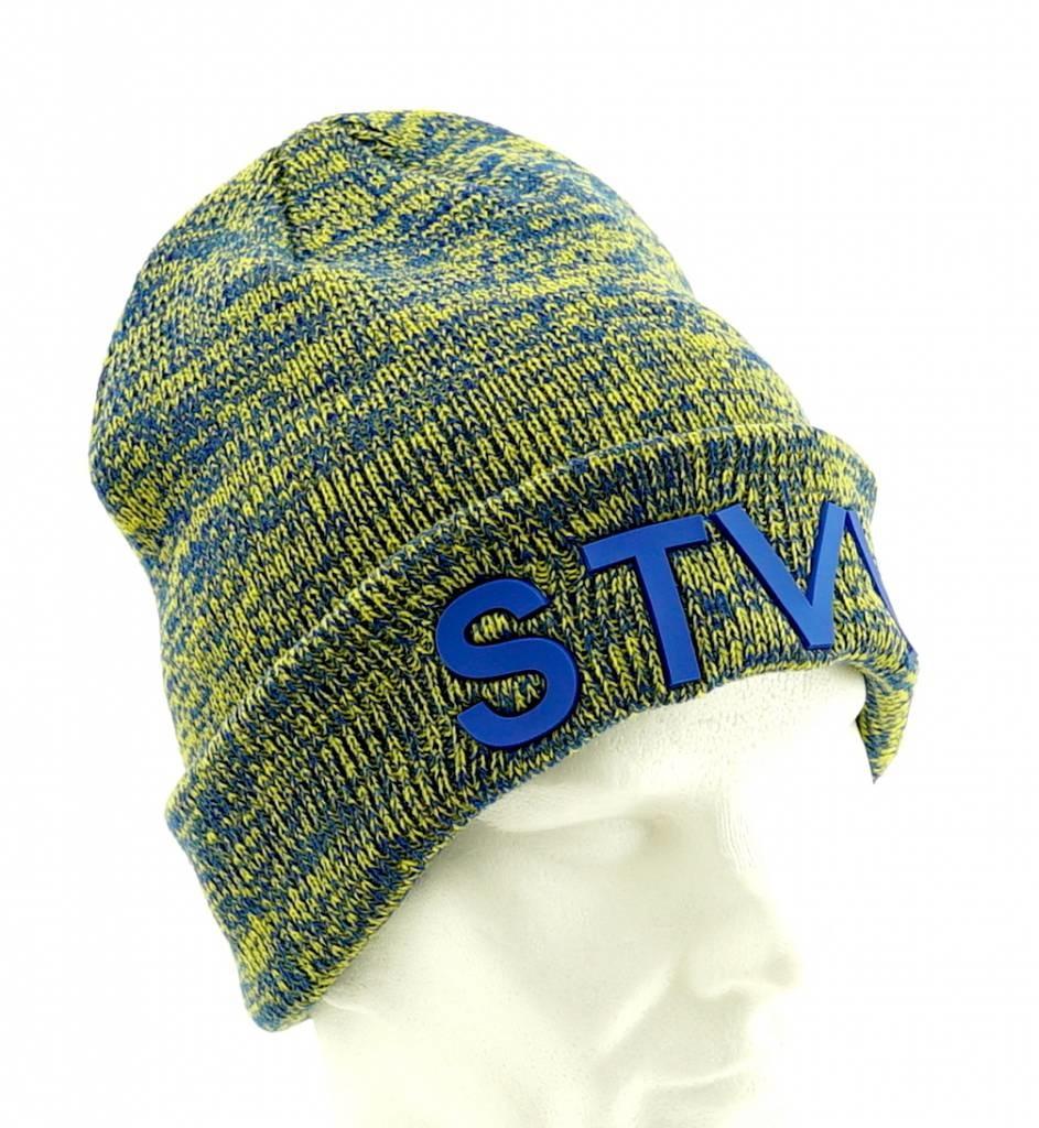 Topfanz Bonnet STVV 17/18
