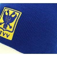 Topfanz Muts STVV blauw Kids