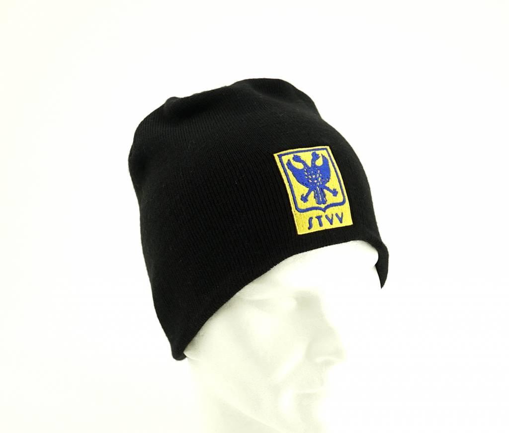 Topfanz Hat STVV black Kids