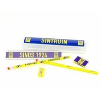 Topfanz Stationary set - STVV