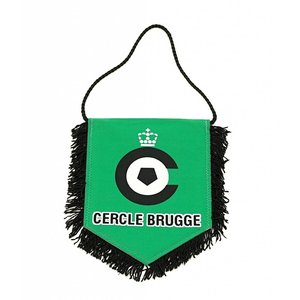 Pennant M - Cercle Brugge